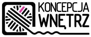 Logo_koncepcja wnetrz